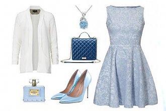 Wielkanocne stylizacje - co ubrać?