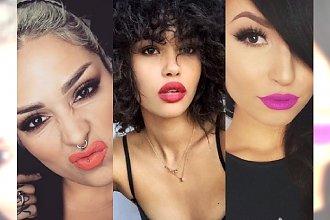 TE szminki to hit sezonu lato 2015! Sprawdź, czy masz je już w swojej kosmetyczce!