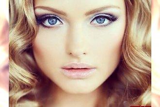 Makijaż ślubny 2015: galeria STYLowych inspiracji