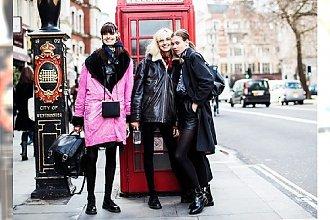 Jak rozpoznać zdjęcia Street Style i ich pochodzenie