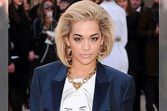 Fryzury średniej długości dla blondynek [HOT!]
