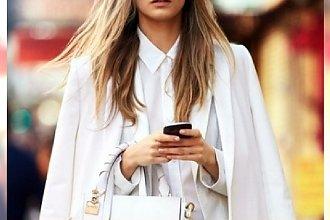 Letnia biel. Wybieramy najładniejszą białą modę z sklepów!