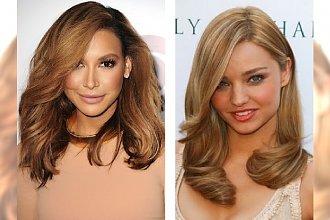 Ciepłe odcienie blondu dla każdej z Was! Inspirujemy najpiękniejszymi zdjęciami
