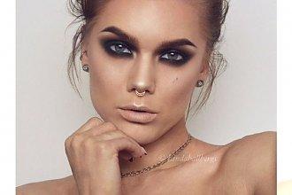 15 ślicznych makijaży na wieczorne wyjście