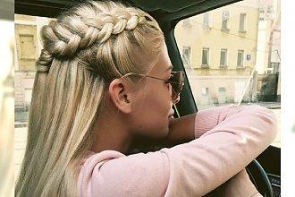 Czarujące fryzury do szkoły - garść dziewczęcych inspiracji
