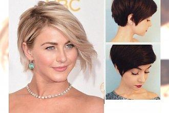 Stylowe fryzury do ucha - lekkość, wygoda i styl! Musicie je wypróbować!
