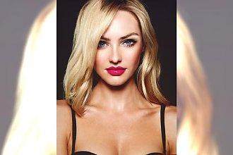 Półdługie cięcie włosów - HOT trend 2015, który zbiera same laury