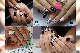 Największe trendy manicure 2016 - poznaj modne nowinki!