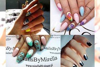 Manicure na każdy dzień - MEGA stylowe inspiracje, które pokochasz!