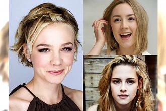 25 Modnych fryzur dla cienkich włosów - Sięgnij po stylowe, krótkie cięcia, które dodadzą włosom objętości