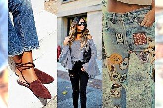 Co będzie modne w 2017 roku? Pinterest zrobił listę. Trend 3 nie wszystkim się spodoba