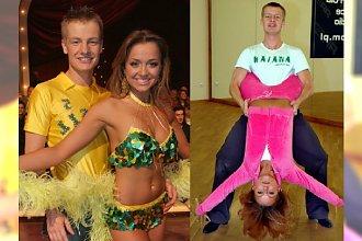 Pamiętacie Anetę Piotrowską, byłą dziewczynę Rafała Mroczka? Zobaczcie, jak teraz wygląda!