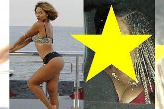 Tego obawiała się Beyonce! Nie chce spotykać się z fanami, bo... BARDZO się zmieniła.