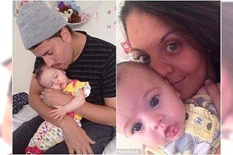 Matka udusiła dziecko własnym ciałem podczas snu. Może nie doszłoby do tragedii gdyby nie jeden FAKT