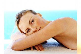 WAKACYJNY KONKURS ZIAJA! Do wygrania zestawy kosmetyków z ochroną przeciwsłoneczną
