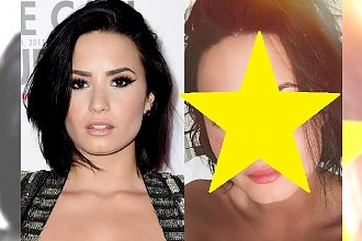 15 gwiazd, które pokazały się bez makijażu! Nie spodziewaliśmy się, że będą TAK wyglądać...