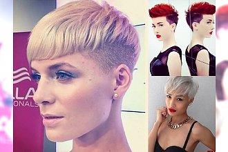 Te fryzurki Cię uwiodą! Przegląd najlepszych cięć dla krótkich włosów!