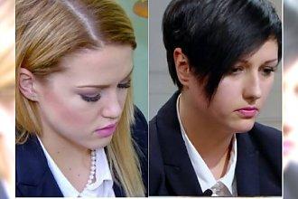 """""""Projekt Lady"""": konflikt na linii Magda-Kasia. OBIE oddały perły! Słuszna decyzja?"""