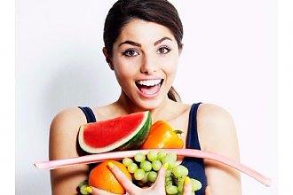 Konkurs! Wygraj badanie NutriFOOD i dowiedz się, jaka dieta jest dla ciebie najlepsza