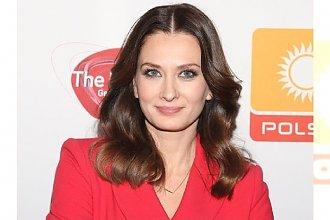 Anita Sokołowska zmieniła fryzurę! Wystarczyła dwie zmiany i efekt wow gwarantowany!