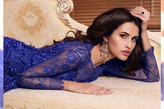 Jaka sukienka na wesele? – 5 modnych hitów!