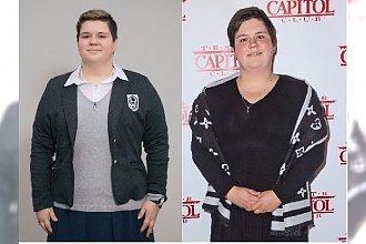 Angelika Karwowska z I sezonu 'Projektu Lady' pokazała dziewczynę! Zobaczcie, jak się zmieniła!