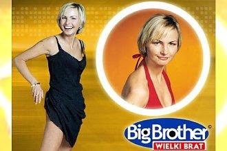 """Pamiętacie Gosię Maier z """"Big Brothera""""? Zobaczcie, jak teraz wygląda!"""