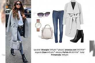 Streetwear na jesień - modne stylizacje