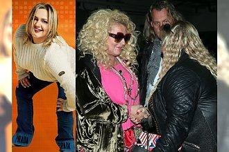 """Pamiętacie Manuelę Michalak z """"Big Brothera""""? Wróciła na salony!"""