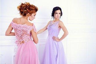 Sukienki – uniwersalny wybór na każdą okazję