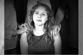 """Nie żyje 19-letnia Kasia z programu """"Nasz nowy dom"""". Tym razem śmierć jej nie oszczędziła"""