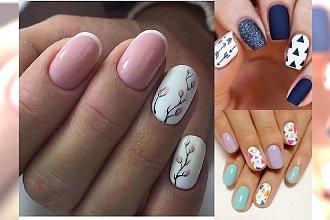 Unikalny i stylowy manicure - inspiracje, które skradną Ci serce