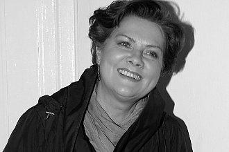 Nie żyje Agnieszka Kotulanka. Aktorka zmarła w wieku 61 lat