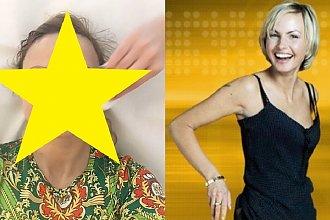 """Małgorzata Maier z """"Big Brothera"""": Jak wygląda 17 lat po zakończeniu show?"""