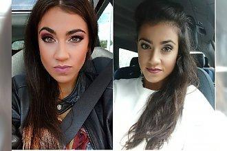 """Maja Hyży zmieniła kolor włosów! Fani: """"Świetnie wyglądasz. Wcześniej tak zwyczajnie"""""""