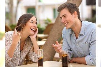 Jak się ubrać na randkę? Poradnik dla mężczyzny