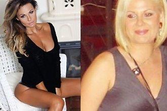 Kamila Saganowska walczy z EFEKTEM JOJO? Wiemy, jaka jest prawda!