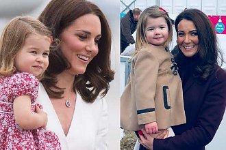 Kate Middleton ma siostrę bliźniaczkę? Heidi Agan WYGLĄDA IDENTYCZNIE, jak księżna Cambridge!