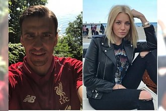 """Martyna Gliwińska zerwała z Jarosławem Bieniukiem! """"Nie spełniał moich oczekiwań JAKO CZŁOWIEK"""""""