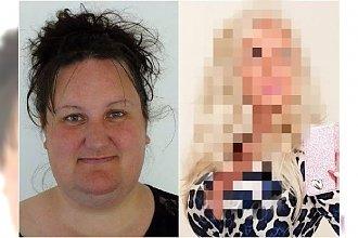 Zaniedbana fryzjerka zainwestowała w wygląd prawie 40 tysięcy. Efekt godny takich pieniędzy?