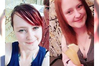 Zmarła po przedawkowaniu insuliny. Miała już wybraną suknię ślubną