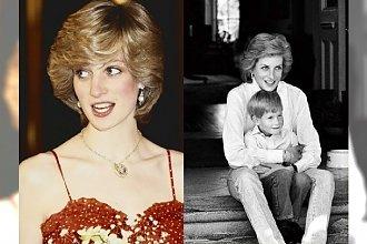 Gdyby nie ten JEDEN błąd, księżna Diana przeżyłaby wypadek samochodowy i bawiłaby się na weselach swoich synów. PATOLOG dokonujący SEKCJI przerywa milczenie