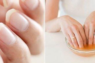Jakie są rodzaje odżywek do paznokci? Którą wybrać?