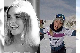 Obiecująca sportsmenka popełniła samobójstwo w dniu 18. urodzin. Ojciec dziewczyny podejrzewa dlaczego