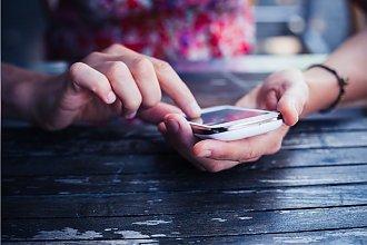 Stylowe case'y na telefon - 6 najmodniejszych wzorów