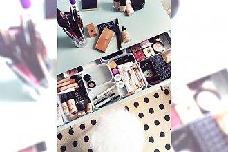 Terminy ważności kosmetyków - koniecznie przeczytaj kiedy wyrzucić, zanim zrobisz sobie poważną krzywdę