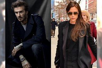 Beckhamowie w ROZSYPCE? To już nie jest ta para sprzed lat! Posłuchajcie, co mówią o sobie Victoria i David! Nie wróży to dobrze ich małżeństwu...