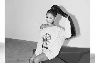 Ariana Grande stworzy trend na nową fryzurę? Piosenkarka zdecydowała się na DRASTYCZNE ścięcie włosów!