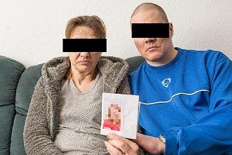 Matka 12-latki upozorowała jej zaginięcie, a tymczasem... WYRODNA MATKA?