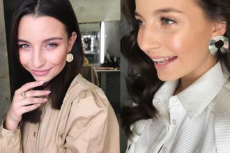 19-letnia Julia Wieniawa stosuje BOTOX? Odpowiedziała